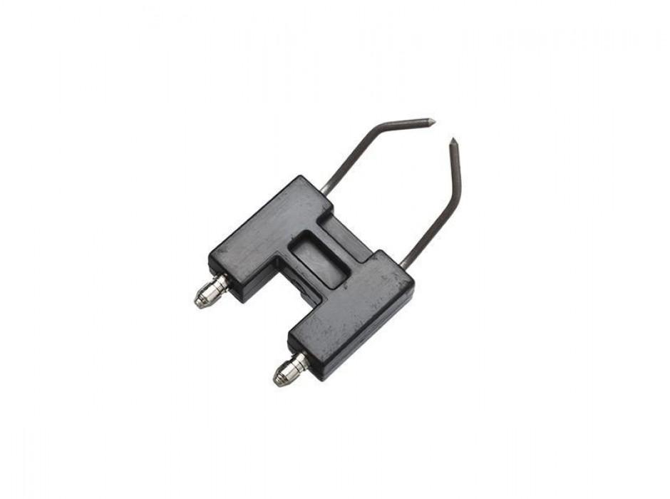 Электрод Thermo E200/E320