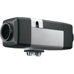 Webasto Air Top Evo 55 12V (дизель)