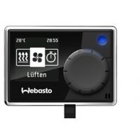 Таймер MultiControl HD с функцией будильника
