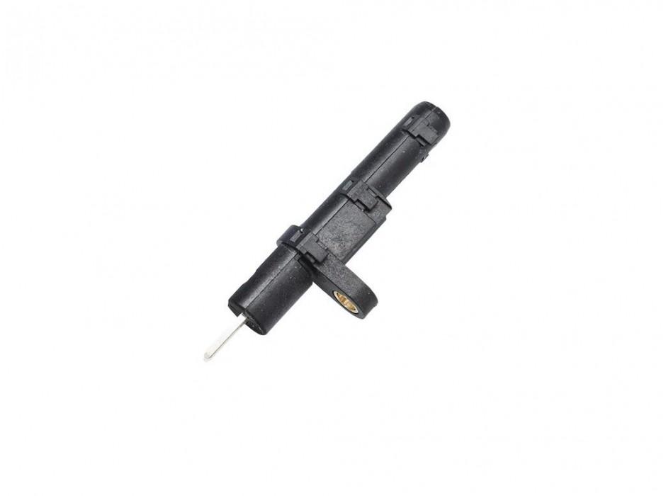 Датчик пламени оптический для отопителей Thermo DW 230/300/350