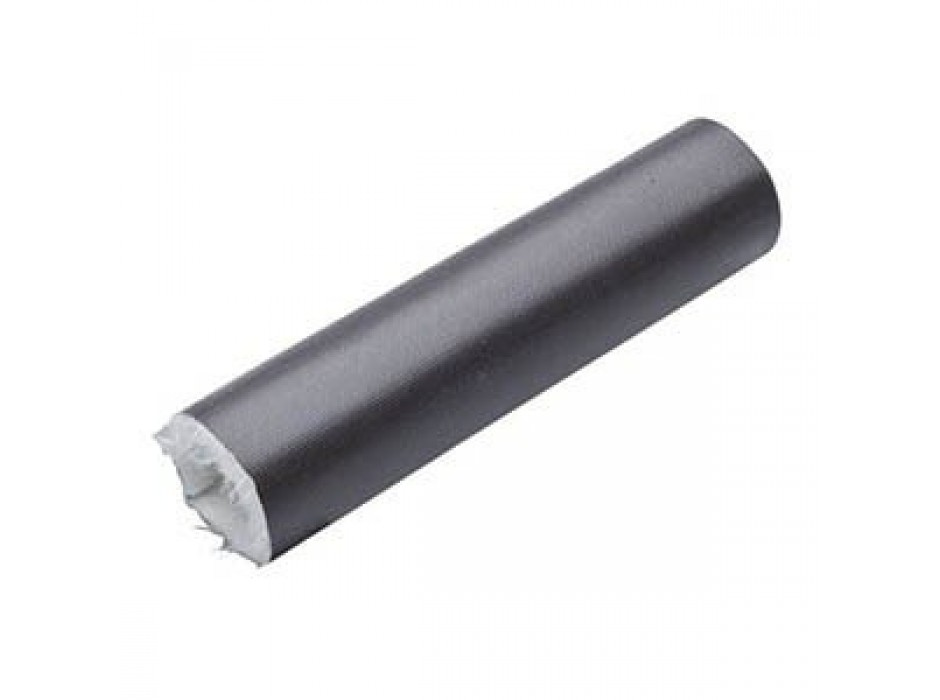 Термозащита выхлопной трубы (стекловолокно)