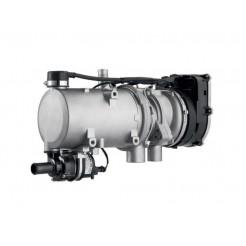 Webasto Thermo Pro 90 12V (дизель)
